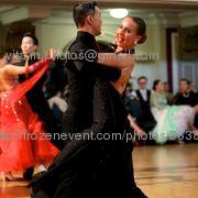Inter ballroom 495