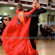 Inter ballroom 497
