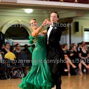 Inter ballroom 498