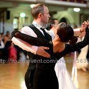 Ex stu ballroom 339