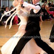 Ex stu ballroom 343