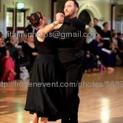 Ex stu ballroom 347