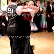 Ex stu ballroom 352
