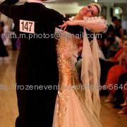 Ex stu ballroom 355