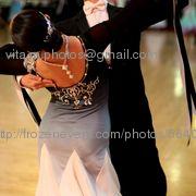Ex stu ballroom 356