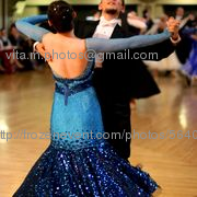 Ex stu ballroom 358