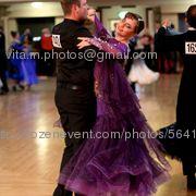 Ex stu ballroom 359