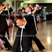 Ex stu ballroom 361
