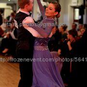 Ex stu ballroom 364