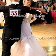 Ex stu ballroom 365