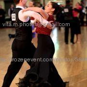 Ex stu ballroom 366
