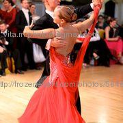 Open ballroom 229