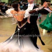 Open ballroom 239
