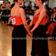 Same sex ballroom 274