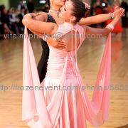 Same sex ballroom 287