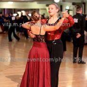 Novice ballroom 543