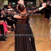 Novice ballroom 544