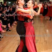Novice ballroom 546