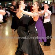 Novice ballroom 547