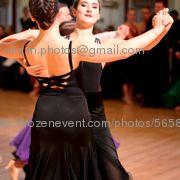 Novice ballroom 548