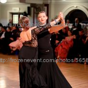 Novice ballroom 549