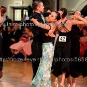 Novice ballroom 551