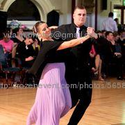 Novice ballroom 552