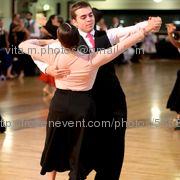 Novice ballroom 556