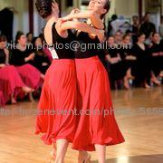 Novice ballroom 558