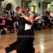 Novice ballroom 561