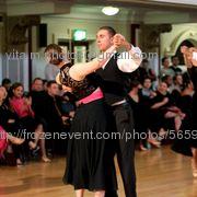 Novice ballroom 563
