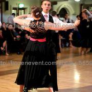 Novice ballroom 565