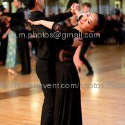 Novice ballroom 566