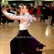 Novice ballroom 570