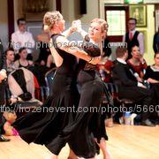 Novice ballroom 572