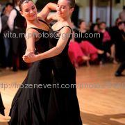 Novice ballroom 573
