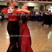 Novice ballroom 575
