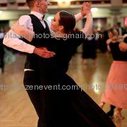 Novice ballroom 576