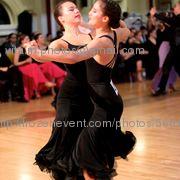 Novice ballroom 578