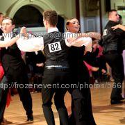 Novice ballroom 579