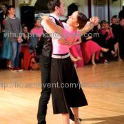 Novice ballroom 582