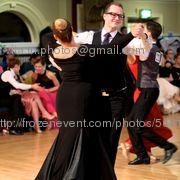 Novice ballroom 584