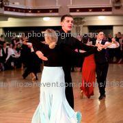 Novice ballroom 587