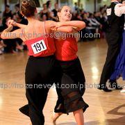 Novice ballroom 588