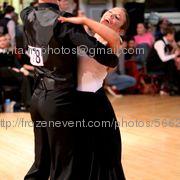 Novice ballroom 589