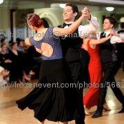 Novice ballroom 590