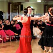 Novice ballroom 591