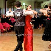 Novice ballroom 592