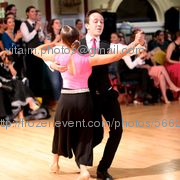 Novice ballroom 594