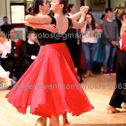 Novice ballroom 597